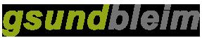logo-orig-www