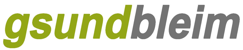 logo-gb-1450×300-Aufl100
